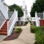 фото MainStay Suites Pensacola 885919196
