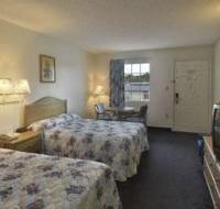 фото Travelodge Suites Macclenny 887258321