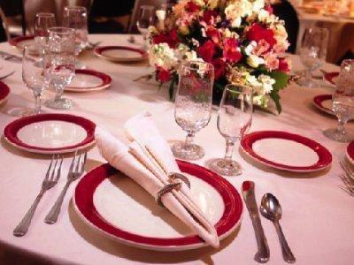 фото Tomah Hospitality Hotels 887276136
