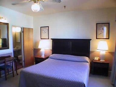 фото HOTEL ST MICHAEL 887339768