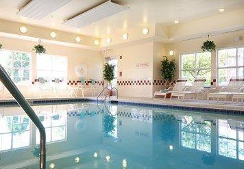 фото Residence Inn Chicago Bloomingdale 887428753