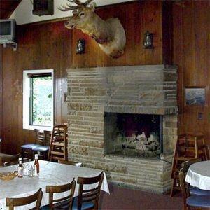 фото Alpine Resort Burkesville 887432627