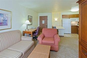 фото Staybridge Suites BALTIMORE-COLUMBIA 887467815