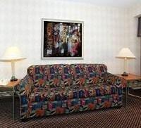 фото Embassy Suites Minneapolis - Downtown 887479076