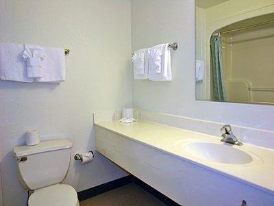 фото Motel 6 San Francisco Belmont 887488774