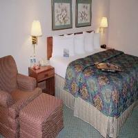 фото Hampton Inn Montgomery/prattville 887516776