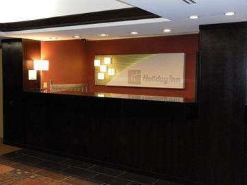 фото Holiday Inn Express Rochester City Center / Mayo Clinic 887518510
