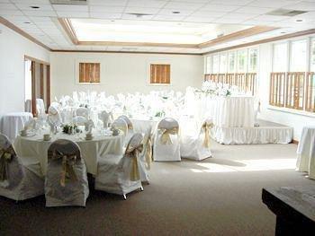 фото Quality Inn Troy 887520654