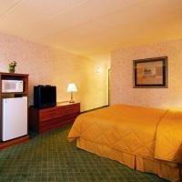фото Comfort Inn Plymouth hotel near downtown Minneapolis 887525571