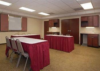 фото Comfort Inn & Suites Morganton 887537701