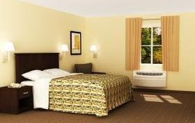 фото Suburban Extended Stay Hotel Cedar Falls 887601672