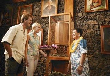 фото Courtyard King Kamehameha`s Kona Beach Hotel 887636483