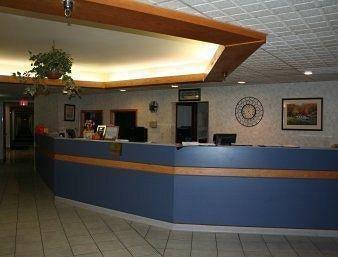 фото Days Inn - Carlisle, PA 887658533