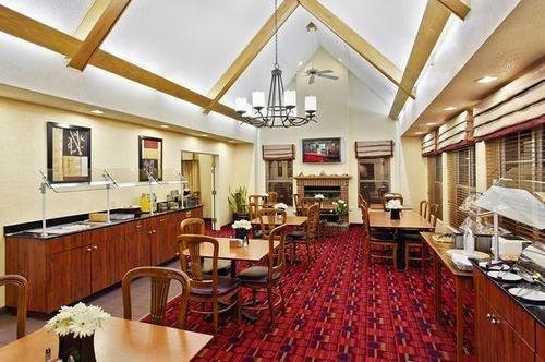 фото Residence Inn Austin Northwest/Arboretum 887679936