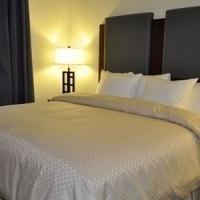 фото Comfort Suites Lafayette 887746707