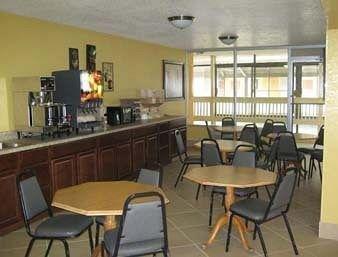 фото Days Inn & Suites Downtown Gatlinburg Parkway 887770843
