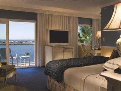 фото Portofino Htl And Yacht Club 887791097