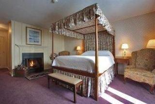 фото The Inn at Mystic 887821939