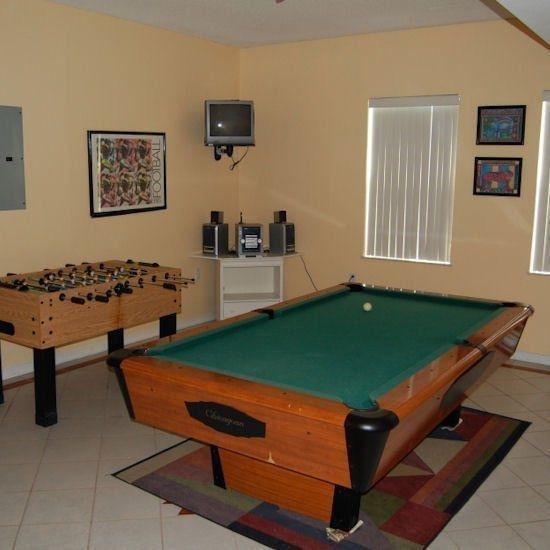 фото Orlando Vacation Rental Homes 892905915