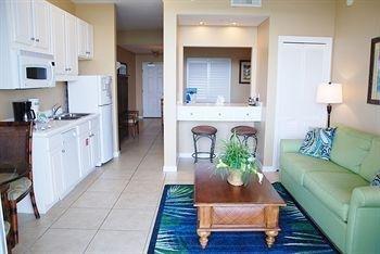 фото Destin West Resort Management 904341418