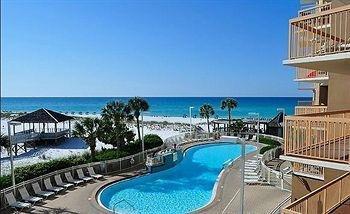 фото Five Star Beach Properties 904370265