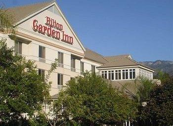 фото Hilton Garden Inn Arcadia 904486712