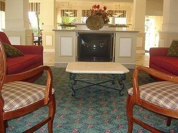 фото Hilton Garden Inn Arcadia 904486714