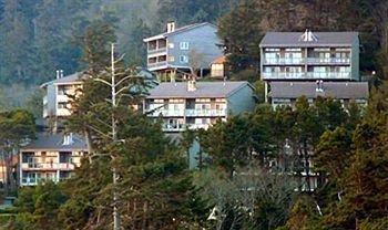 фото Inn at Otter Crest 904503693
