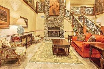 фото La Quinta Inn & Suites Boone 904646206