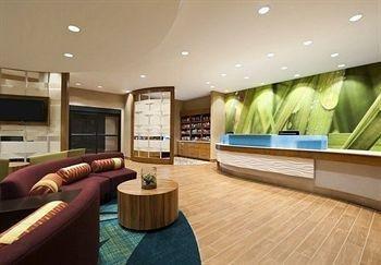 фото SpringHill Suites Jackson North/Ridgeland 905094827