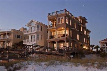 фото Five Star Beach Properties 905115314