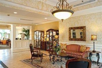 фото The Glen Sanders Mansion 905118783