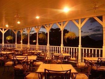 фото Beau Rivage Golf & Resort 905119295