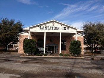 фото Plantation Inn 905119405