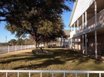 фото Plantation Inn 905119406