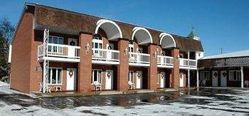 фото Lockport Inn & Suites 905121250
