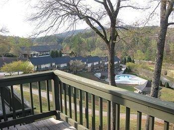 фото Kingwood Resort 905121301