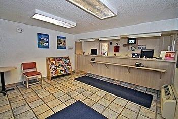 фото Motel 6 Phoenix - Northern Avenue 905121947