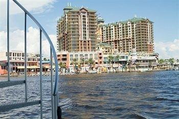 фото Destin Houseboats 905123402