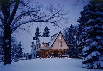 фото Pinehurst Inn 905123716