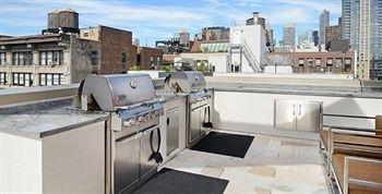 фото Chelsea Apartment 905123731