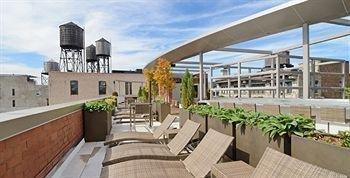 фото Chelsea Apartment 905123733