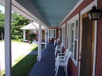 фото Highbrook Motel 905125558