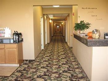 фото Boulders Inn & Suites - Atlantic 905126031