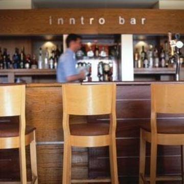 фото Jurys Inn Dublin Parnell Street 909843036