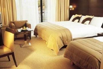 фото White Sands Hotel 909846955