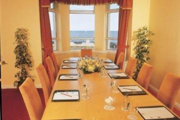 фото White Sands Hotel 909846957