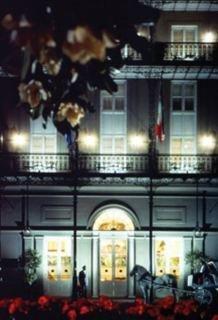 фото Omni Royal Orleans Hotel 91353