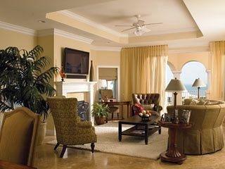 фото Hammock Beach Resort 918335253