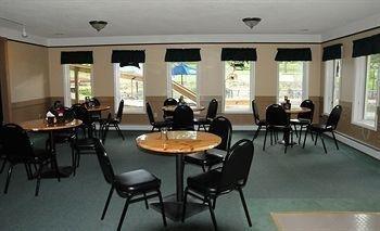 фото Inn at Ligonier 923377350